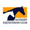 ALTHOFF  equestrian club