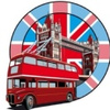 Образовательная поездка в Англию 2019