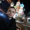 Andrey Bocharov