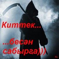 РамзитШамсутдинов