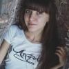 Maria Krasilnikova