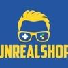 UnRealShop - для тех кто в теме