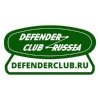 Defender Club Russia