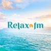 Relax FM