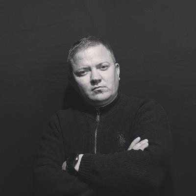 Роман Халиков, Волжский
