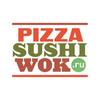 ПиццаСушиВок | PizzaSushiWok