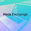 Hack Exchange