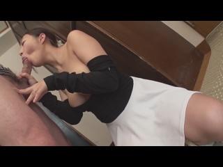 Nene Sakura [081019 881] [pornmir.japan, Японское порно вк, new Japan Porno, Uncensored, All Sex, Big Tits, Cream Pie]