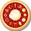 Музей истории мировых культур и религий