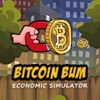 BitcoinBum