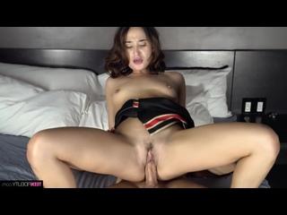 Ok, FULL || Isabella Nice, Codey Steele || порно, трах, секс, pow, мамки, анал, минет, куни, сиськи, жопы, орал, кремпай