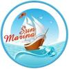 «SunMarina»   Экскурсии и развлечения Сочи