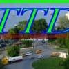 Taganrog.TODAY - главные новости города