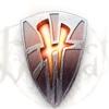 HimeraPW - Легендарный сервер