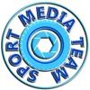 SportMediaTeam