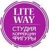 LPG массаж и лазерная эпиляция во Владимире