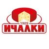 """ООО """"Сыродельный комбинат """"Ичалковский"""""""