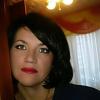 Larisa Krupina