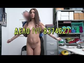 Jojo Kiss [порно, HD 1080, секс, POVD, Brazzers, +18, home, шлюха, домашнее, big ass, sex, минет, New Porn, Big Tits]