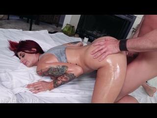 Tana Lea - Fuck Love Make Porn [All Sex, Hardcore, Blowjob, MILF, Big Tits]
