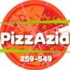 Доставка роллов в Заречном-zaroll.ru(PizzAzia)