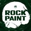 Rock Paint -  Японские лакокрасочные материалы
