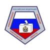 Избирательная комиссия Новгородской области
