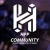 Hpp Hack / Hpp Community