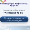 Soyuz Industria-Professional