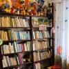 Грунцовская библиотека