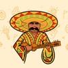 Pappa Mexico - Доставка мексиканской еды |Самара