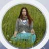 Медитация для начинающих в Сормове 7 мкр.