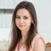 Svetlana Lev