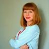 Детский и семейный психолог(Джуран Марина)Москва