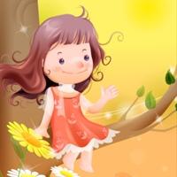 Мир детства | Детская тема