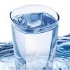 Вода жизни