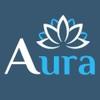 AURA -студия для всей семьи