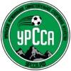 Уральское спортивное агентство
