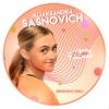 Александра Саснович | TEAM