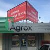 Agrox