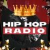 HIP HOP RADIO