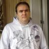 Andrey Yuryev