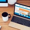Создание и продвижение сайтов в Гродно