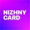 Nizhny Card