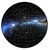 Звездная карта   Карта звёздного неба   Подарок