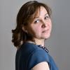 Svetlana Yunes(Astafyeva)