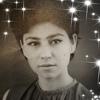 Inzilya Seyful-Muluykova