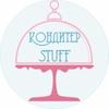 Кондитер Stuff - магазин для кондитеров Самара