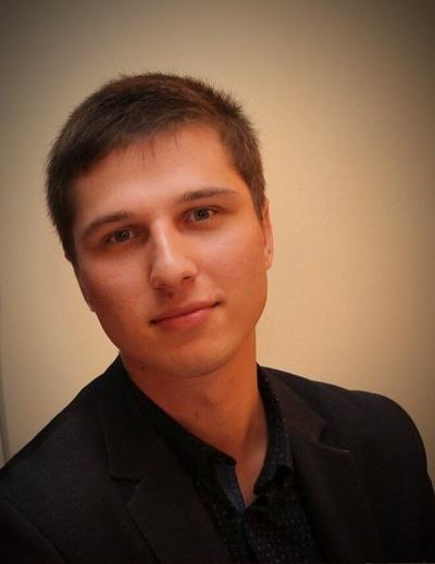 Тарас Иванов, Москва