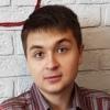 Ivan Baev